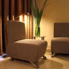 Отель Las Cascadas Гондурас, Сан-Педро-Сула - отзывы, цены и фото номеров - забронировать отель Las Cascadas онлайн спа