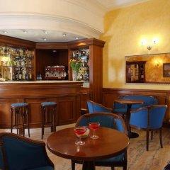 Montecarlo Hotel гостиничный бар