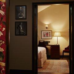 The Vagabond Club, Singapore, a Tribute Portfolio Hotel интерьер отеля фото 3