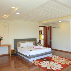 Апартаменты Ruby Luxury Apartments комната для гостей