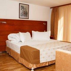 Гостиница Arealinn в Санкт-Петербурге - забронировать гостиницу Arealinn, цены и фото номеров Санкт-Петербург комната для гостей