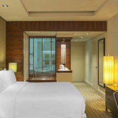 Отель Four Points by Sheraton Bur Dubai ОАЭ, Дубай - 1 отзыв об отеле, цены и фото номеров - забронировать отель Four Points by Sheraton Bur Dubai онлайн фото 6