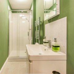 Апартаменты Apartment 8 Bluebridge Court ванная фото 2