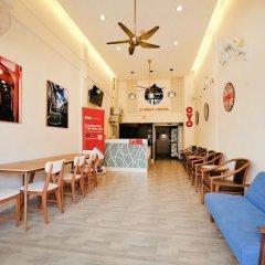 Отель At nights Hostel Таиланд, Пхукет - отзывы, цены и фото номеров - забронировать отель At nights Hostel онлайн питание