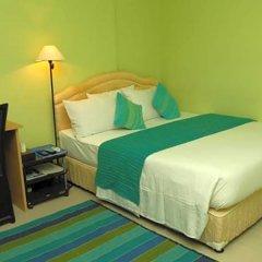 Отель House Clover Мальдивы, Северный атолл Мале - отзывы, цены и фото номеров - забронировать отель House Clover онлайн фото 4
