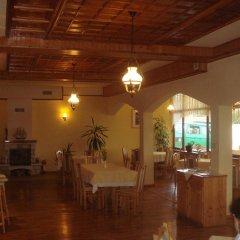 Margarita Hotel питание фото 2