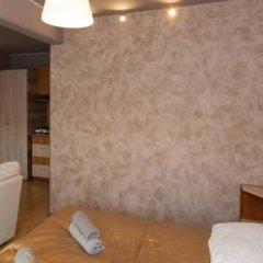 Отель Anva House сауна