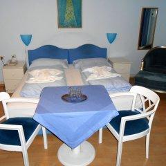 Hotel Pension Astra комната для гостей фото 2