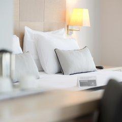 Отель Ramada Resort Bodrum комната для гостей фото 2