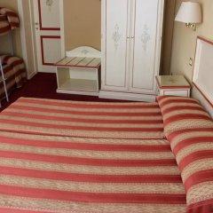 Отель Locanda Conterie Венеция балкон