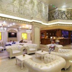 Hotel & SPA Diamant Residence - Все включено Солнечный берег интерьер отеля фото 3