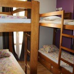 B.A. Hostel детские мероприятия фото 2