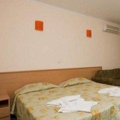 Отель Sunny Day Club Hotel Болгария, Солнечный берег - 3 отзыва об отеле, цены и фото номеров - забронировать отель Sunny Day Club Hotel онлайн комната для гостей
