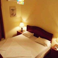 Отель Al Rashid Hotel Иордания, Вади-Муса - отзывы, цены и фото номеров - забронировать отель Al Rashid Hotel онлайн комната для гостей фото 5