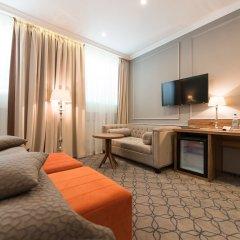 Багратион отель удобства в номере фото 4