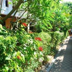 Отель Ao Nang Beach Resort фото 4