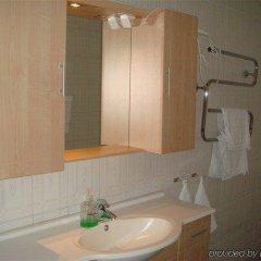 Maritim Hotel ванная фото 2