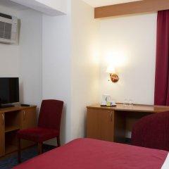 Отель Art City Inn Литва, Вильнюс - - забронировать отель Art City Inn, цены и фото номеров