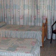 Отель Delavall Испания, Вьельа Э Михаран - отзывы, цены и фото номеров - забронировать отель Delavall онлайн комната для гостей фото 4