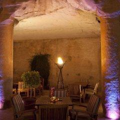 Отель Petra Guest House Hotel Иордания, Вади-Муса - отзывы, цены и фото номеров - забронировать отель Petra Guest House Hotel онлайн помещение для мероприятий