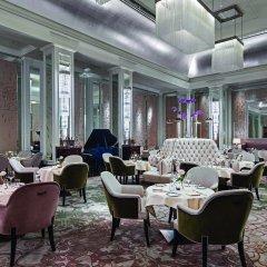 Отель The Langham, London питание фото 3