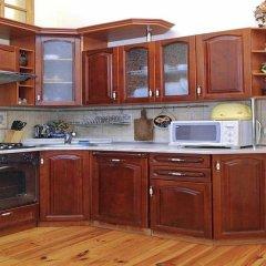 Гостиница Austrian Lviv Apartments Украина, Львов - отзывы, цены и фото номеров - забронировать гостиницу Austrian Lviv Apartments онлайн в номере