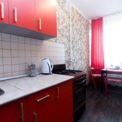 Апартаменты KvartiraSvobodna Apartments at Mayakovskaya фото 48