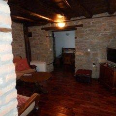 Отель Guest House Turkincha Болгария, Боженци - отзывы, цены и фото номеров - забронировать отель Guest House Turkincha онлайн развлечения