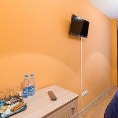 Mini-hotel 12 stuliev удобства в номере фото 2