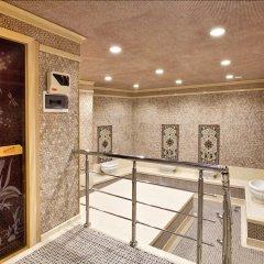 Отель Shah Palace Азербайджан, Баку - 3 отзыва об отеле, цены и фото номеров - забронировать отель Shah Palace онлайн сауна