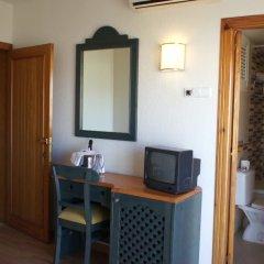 Invisa Hotel Es Pla - Только для взрослых удобства в номере