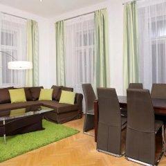 Отель Taurus 13 Чехия, Прага - отзывы, цены и фото номеров - забронировать отель Taurus 13 онлайн фото 2