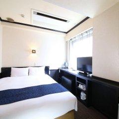 Hotel Wing International Ikebukuro комната для гостей фото 3