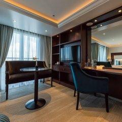 Отель MS Select Bellejour - Cologne удобства в номере