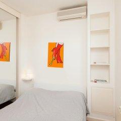 Отель Rental in Rome Maxxi Penthouse Италия, Рим - отзывы, цены и фото номеров - забронировать отель Rental in Rome Maxxi Penthouse онлайн детские мероприятия