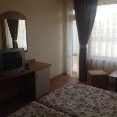 Отель ATOL Солнечный берег удобства в номере