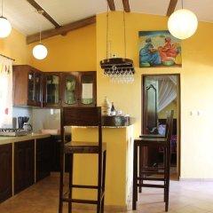 Отель Aparthotel Jardin Tropical в номере фото 2
