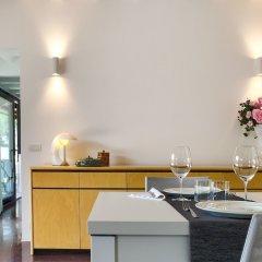 Отель Corte d'Acqua Италия, Абано-Терме - отзывы, цены и фото номеров - забронировать отель Corte d'Acqua онлайн в номере