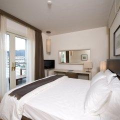Отель Marina Place Resort Генуя фото 6