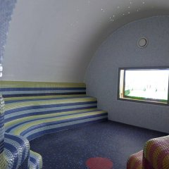 Отель Holiday Club Saimaa Hotel Финляндия, Рауха - 12 отзывов об отеле, цены и фото номеров - забронировать отель Holiday Club Saimaa Hotel онлайн развлечения