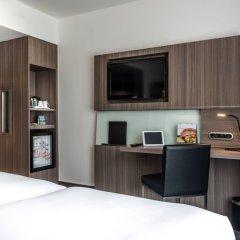 Novotel Diyarbakir Турция, Диярбакыр - отзывы, цены и фото номеров - забронировать отель Novotel Diyarbakir онлайн удобства в номере