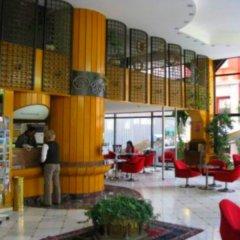 Erboy Hotel - Sirkeci Group питание фото 3