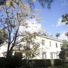Отель Villa Jerez Испания, Херес-де-ла-Фронтера - отзывы, цены и фото номеров - забронировать отель Villa Jerez онлайн фото 4