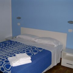Отель Janka B & B Италия, Римини - отзывы, цены и фото номеров - забронировать отель Janka B & B онлайн комната для гостей