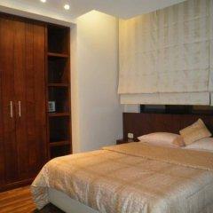 Отель Granada Suite Hotel Иордания, Амман - отзывы, цены и фото номеров - забронировать отель Granada Suite Hotel онлайн комната для гостей фото 4