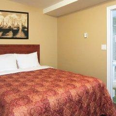 Отель Travellers Haven Motel Канада, Оттава - отзывы, цены и фото номеров - забронировать отель Travellers Haven Motel онлайн фото 3
