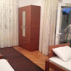 Отель Rooms Kuljic комната для гостей