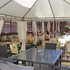 Гостиница Avdaliya Hotel в Анапе отзывы, цены и фото номеров - забронировать гостиницу Avdaliya Hotel онлайн Анапа питание