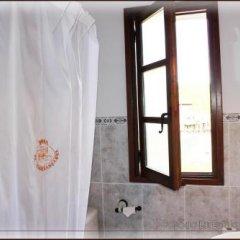 Отель Posada La Estela Cántabra ванная фото 2