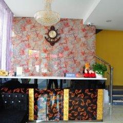 Dandong Kuandian Express Hotel детские мероприятия фото 2
